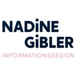 Nadine Gibler